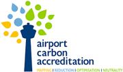airportcarbon