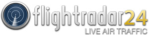 flightradar24-logo300-eforsair
