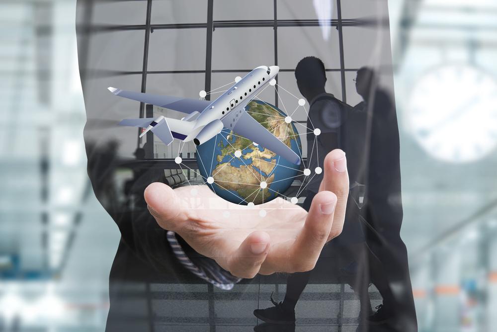 eforsair - solutions creator