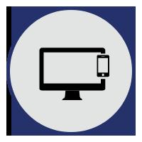 Eforsair-The main dashboard shows