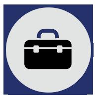 Eforsair-What information is stored ?